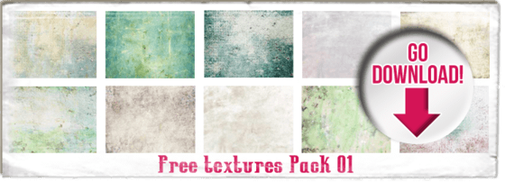 10 great FREE textures_Pack-01