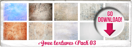 10 great FREE textures_Pack-03