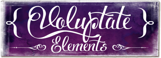 """Voluptate Elements"""
