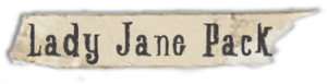 """lady-jane-pack-fonts""scotch-label"